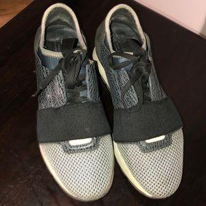 Gorgeous Balenciaga sneakers 🔥🔥🔥🔥